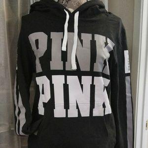 Tops - Victoria secret Pink hoodie